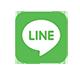 Line@itourkrabi.com
